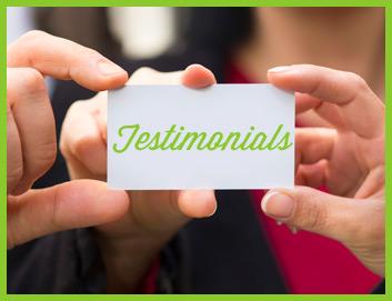 testimonials-optimal-billing-solutions